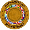 Inter-American Defense Board