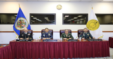 Ordinary Meeting of the Council of Delegates – June/2021